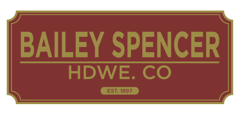 Bailey Spencer Hardware Store u0026 Bailey Spencer Welding | 434.845.9024 | Hardware Chippendale Doors Architectural Antiques Welding u0026 Iron Fabrication  sc 1 th 159 & Bailey Spencer Hardware Store u0026 Bailey Spencer Welding | 434.845 ... pezcame.com