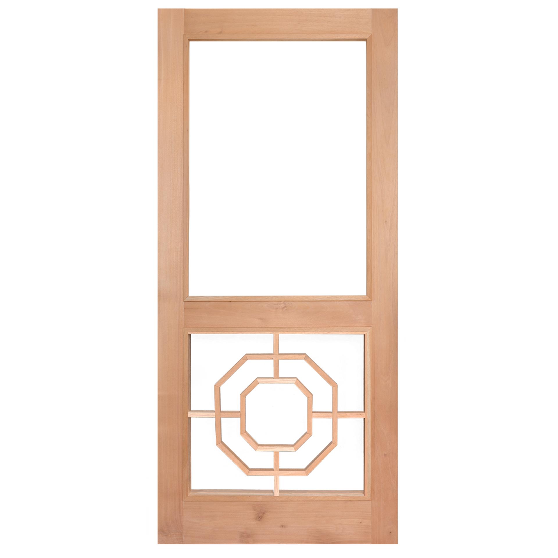 Windsor Chippendale Door Package  sc 1 st  Bailey Spencer Hardware & Windsor Chippendale Door Package \u2013 Bailey Spencer Hardware Store ...