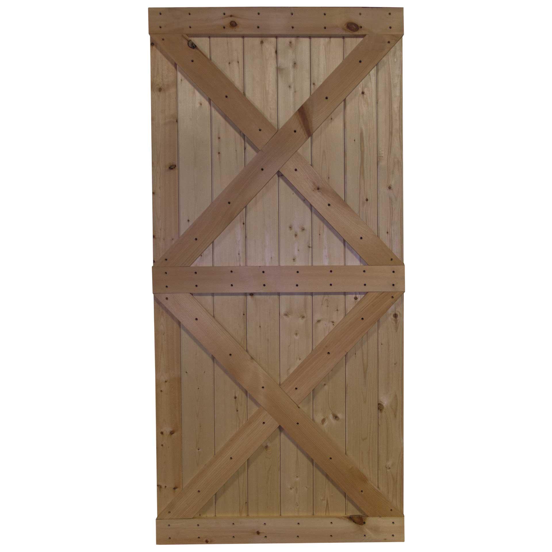 barn product vintage dsc door plank special brown barns pine lumber wide
